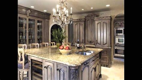 amazing kitchen ideas amazing kitchens design ideas