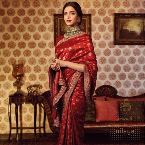 Thailand Home Decor by Why The Sabyasachi For Nilaya Collaboration Is Unlike Any