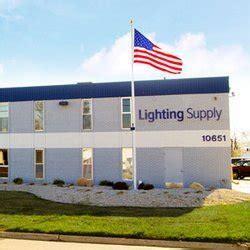 lighting supply company ferndale mi lighting supply montaggio riparazione di 10651