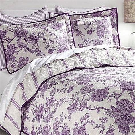 costal bedding 132 best comforters quilts and bedspreads images on pinterest