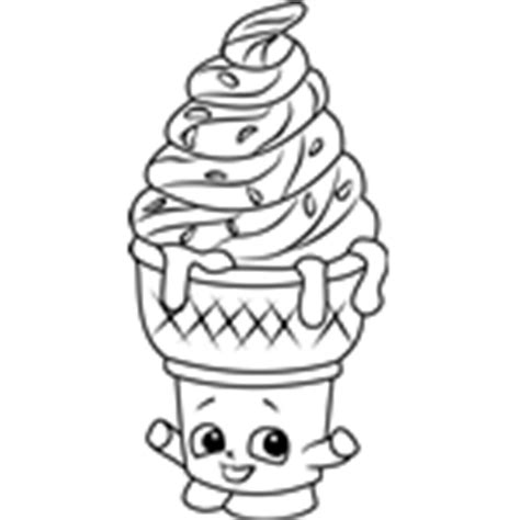 ice cream soda coloring page soda pops shopkins coloring page free shopkins coloring