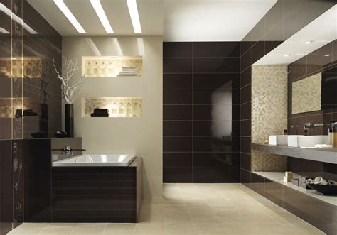 bathroom ceramic design ceramic tile cypressfloorcare