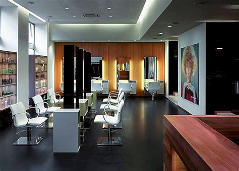 beautiful hair salon design ideas decoredo
