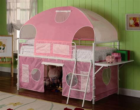 Bunk Bed Canopy Tent 460202 Co Tent Bunk Bed