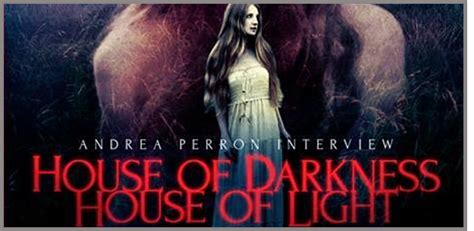 house of darkness house of light dvd review house of darkness house of light you won cannes
