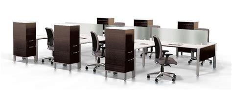 bridges open concept office furniture office furniture