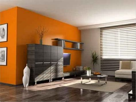 best colour combination for home interior interior home paint colors combination modern pop designs