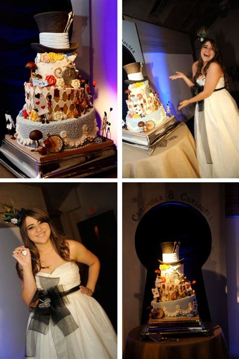 quinceanera themes ideas quiz 79 best images about quinceaneras on pinterest dinner