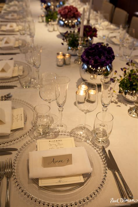 stunning round table setting bluebird blog wedding showcase bluebird chelsea d d