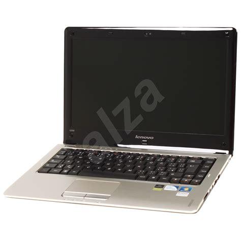 Laptop Lenovo Ideapad U350 Lenovo Ideapad U350 Notebook Alza Sk
