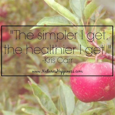 fruitrients x mango 17 best images about quotes for health on