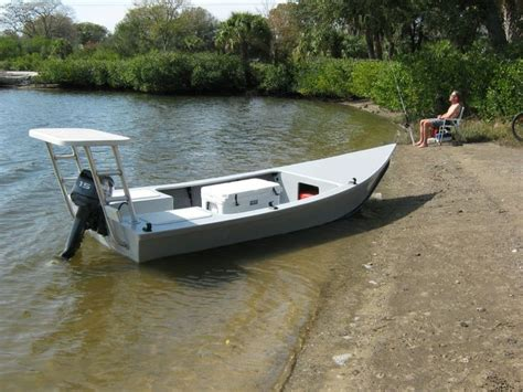 bc flats boats for sale best 25 flats boats ideas on pinterest fishing boat