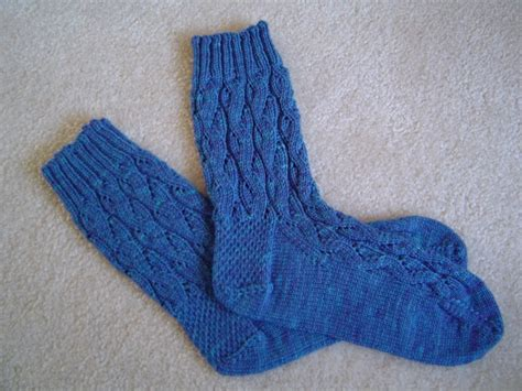 lemon pattern socks pink lemon twist knitting olympics closing ceremonies a