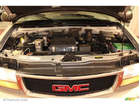 how do cars engines work 1998 gmc safari engine control 2000 gmc safari sl awd engine photos gtcarlot com