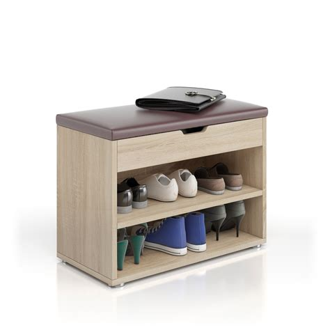 bench shoe cabinet shoe cabinet shoe bank shoe rack seating bench shelf