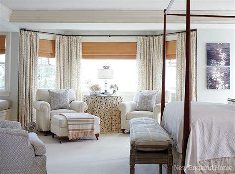 tag archive  elegant interiors home bunch interior