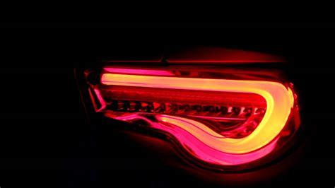 Valenti Lights by Valenti Lights 2 Frs Brz Gt86 Doovi