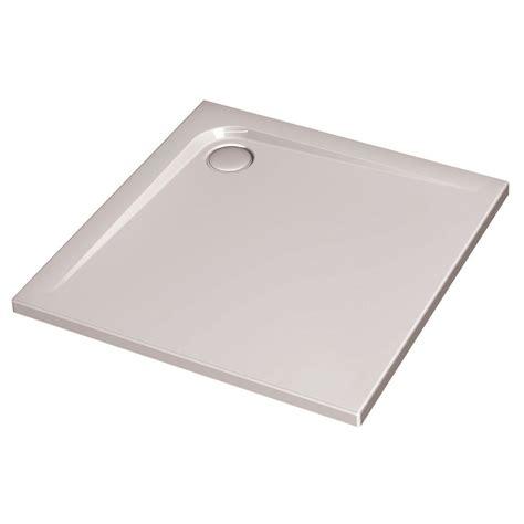 product details k5173 receveur 90 x 90 cm ideal standard