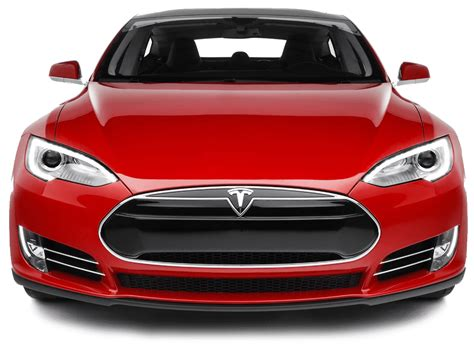 tesla png tesla front view png clipart download free images in png
