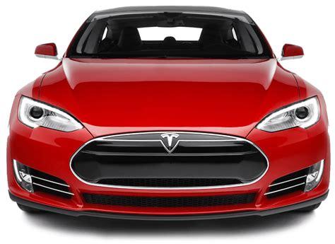 Home Front Design Pictures by Tesla Tesla Model S Und Model X Vermietung Hauenstein