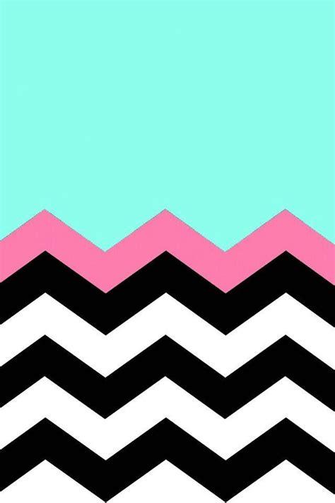 wallpaper girly chevron rainbow polka dot wallpaper cliparts co