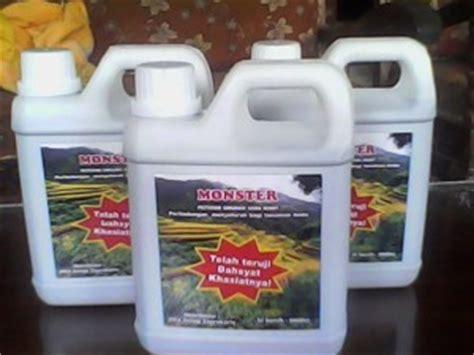 Jual Bioboost Di Padang Pariaman Pupuk Organik Cair jual pupuk organik cair harga pupuk organik distributor pupuk organik agen pupuk organik