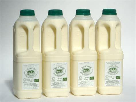 Butter Organic Fresh Salted Dan Unsalted 200g 8 pints organic milk