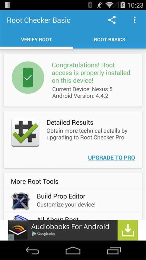 root android without pc how to root android without pc no risk 100 working