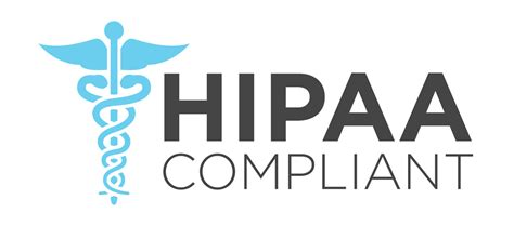 Is Office 365 Hipaa Compliant by Your Guide To Office 365 Hipaa Compliance And Hitech Standards