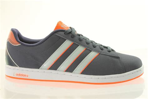Adidas Neo Derby 4 new mens adidas derby trainers neo label quot 4 great colours