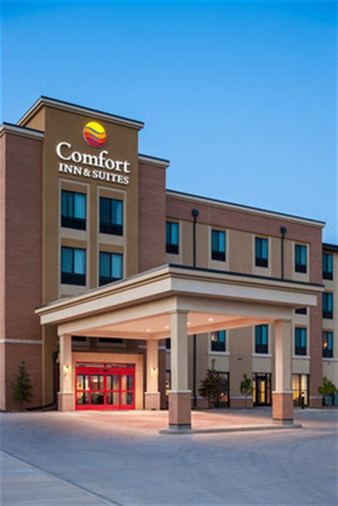 choice comfort inn choice hotels continues robust development growth