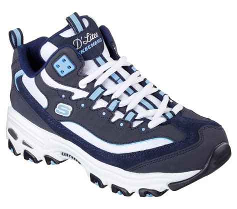 d shoes for buy skechers d lites d liteful d lites shoes only 70 00