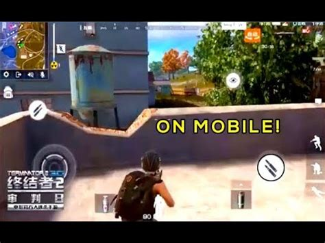 mobile working how to play pubg on mobile working pubg apk