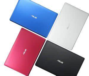 Asus Notebook E202sa Fd111t Black harga laptop asus 3 jutaan murah oktober 2018