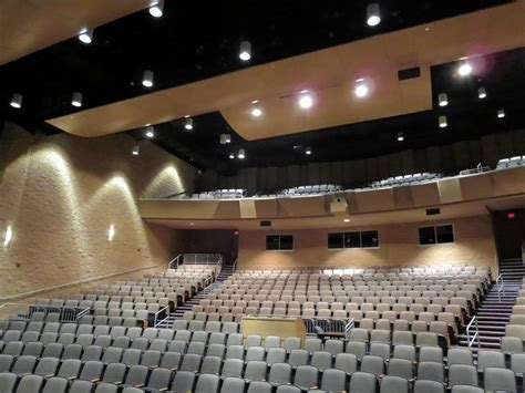 Auditorium Lighting Fixtures Workplace Makeover The Importance Of Lighting