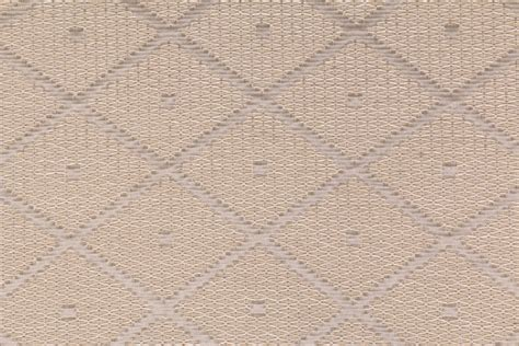 beacon upholstery beacon hill dotted nets italian made upholstery fabric in