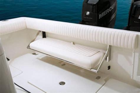 vintage back to back boat seats boat bench seat google search boat pinterest boat
