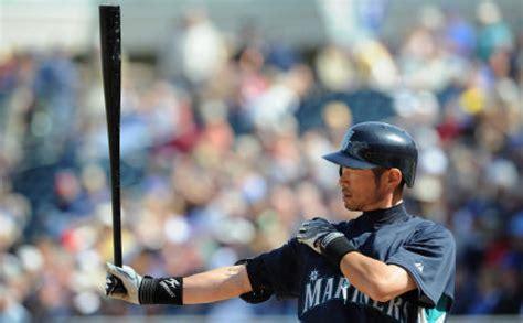 yadier molina swing who has your favorite batting stance bodybuilding com