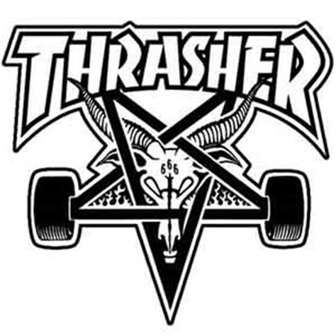 Tshirt Sk8 Deluxe thrasher skateboard mag hoodies shirts mehr bei