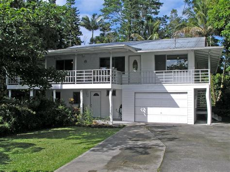 our hawaii home for sale hilo brokers images frompo