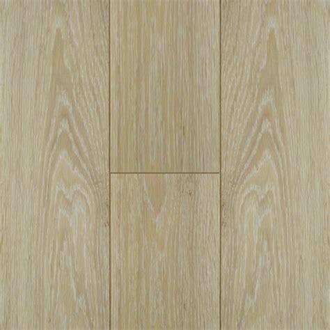 How Many Boxes Of Hardwood Flooring Do I Need by Laminate Flooring Many Square Laminate Flooring Box