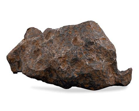gibeon meteorite ancient meteorites scientific specimens gibeon