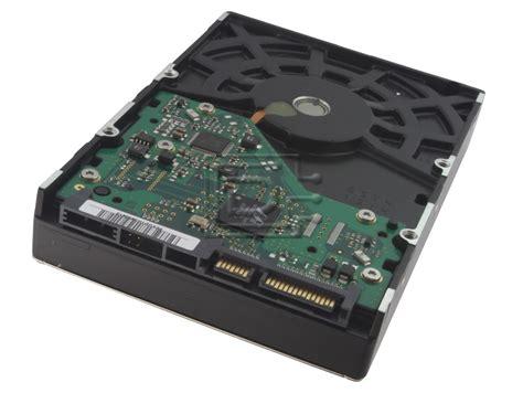 Harddisk Samsung samsung spinpoint f1 dt hd502ij sata drive