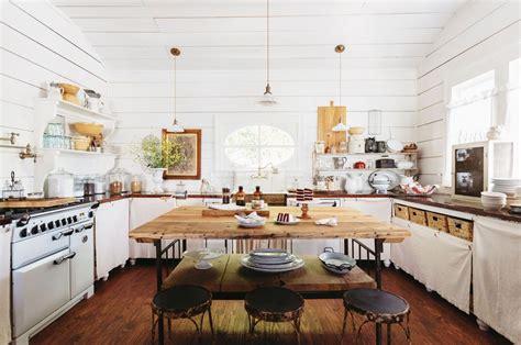 brilliant home design ideas   cutest modern