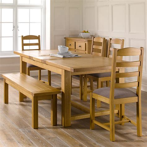 15 simple lewis dining room furniture designs