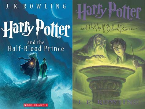 pictures of harry potter books new harry potter book covers unveiled