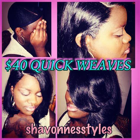 illusion part weave illusion part quick weave sew ins pinterest quick weave