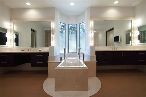 universal design bathrooms universal design contemporary bathroom by
