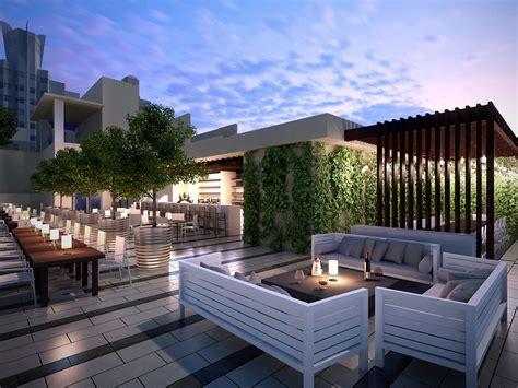 idea home design miami modern hotel furniture part 3 gale hotel miami