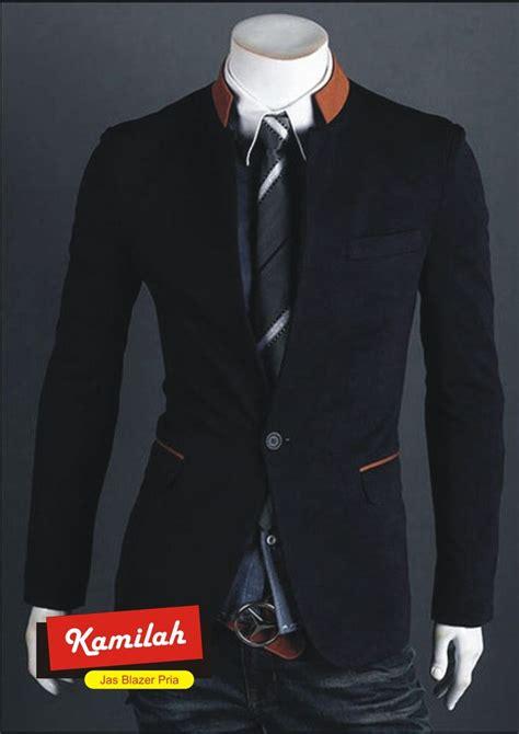 Kemeja Kerja Cowok Premium Pakaian Laki Pria Branded Mc 156 25 ide terbaik tentang model pakaian pria di gaya pria gaya model pakaian pria
